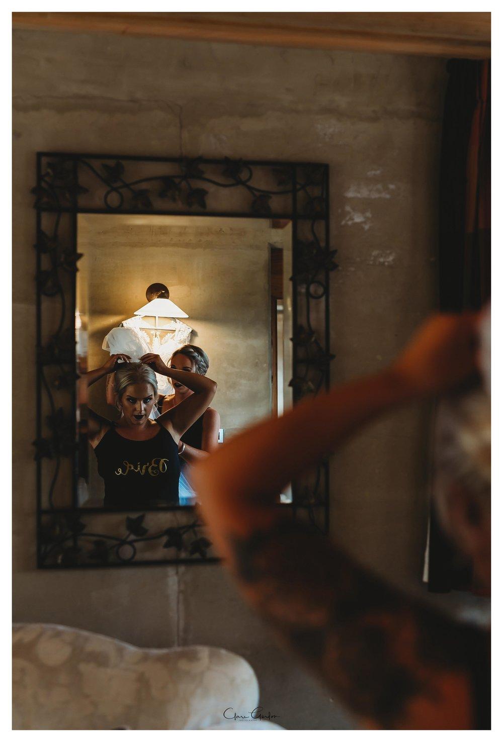 The-red-barn-wedding-Waikato-NZ (28).jpg