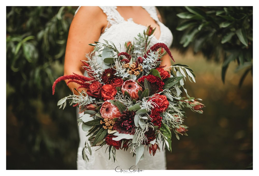 The-red-barn-wedding-Waikato-NZ (31).jpg
