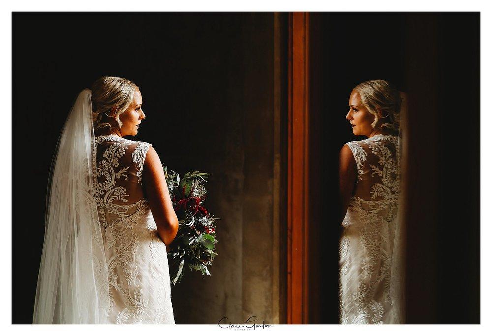 The-red-barn-wedding-Waikato-NZ (2).jpg