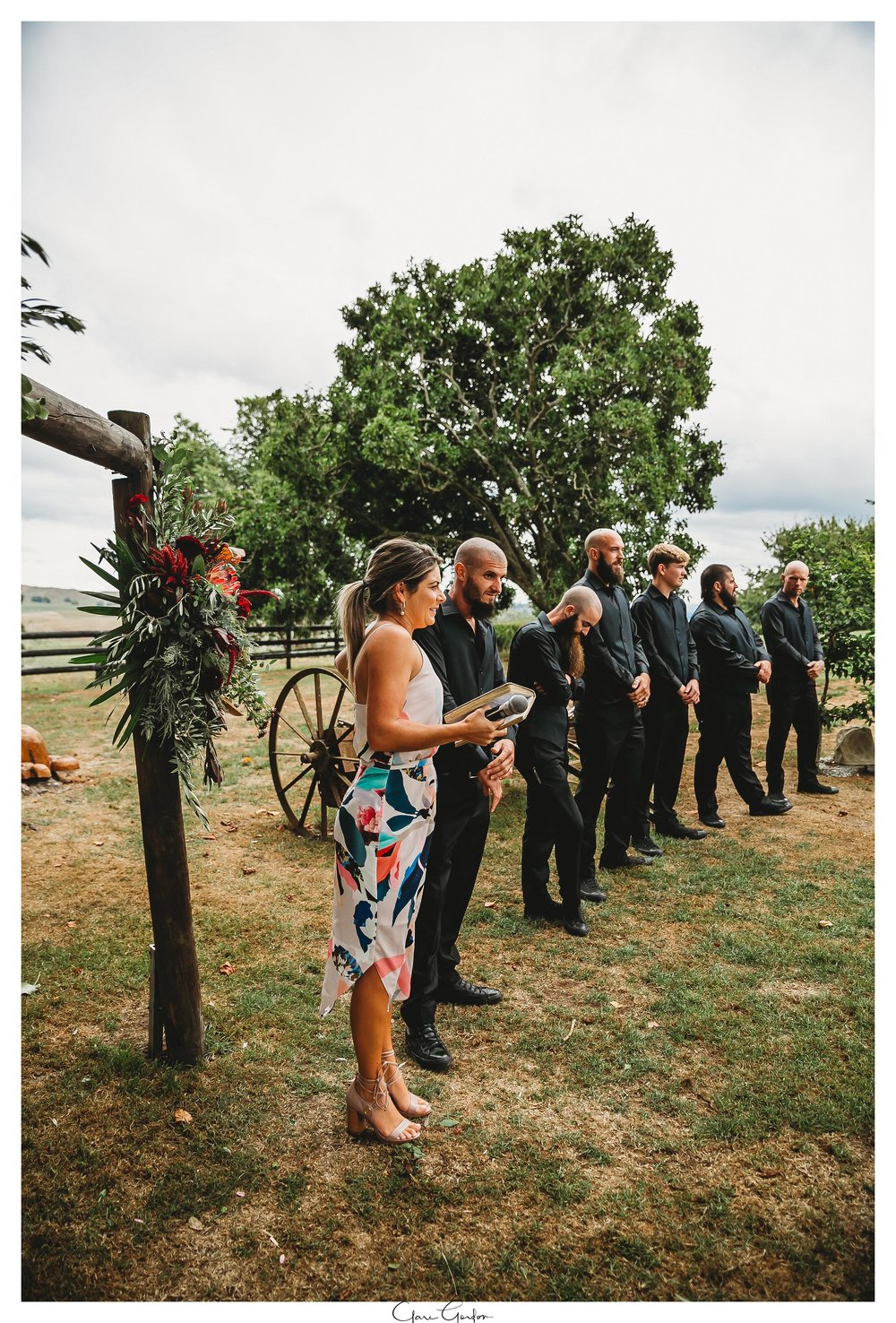 The-red-barn-wedding-Waikato-NZ (34).jpg
