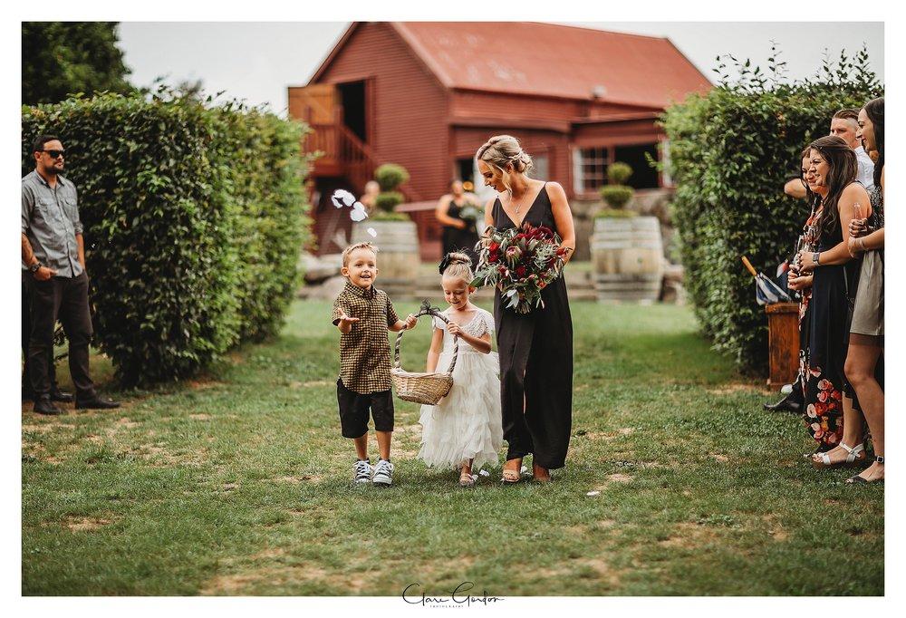 The-red-barn-wedding-Waikato-NZ (35).jpg