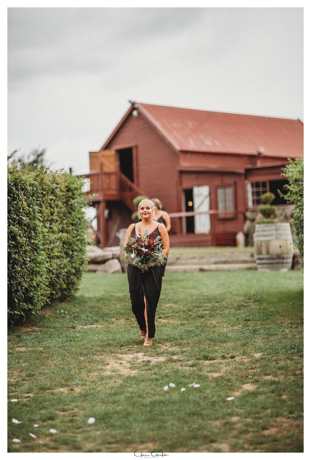 The-red-barn-wedding-Waikato-NZ (36).jpg