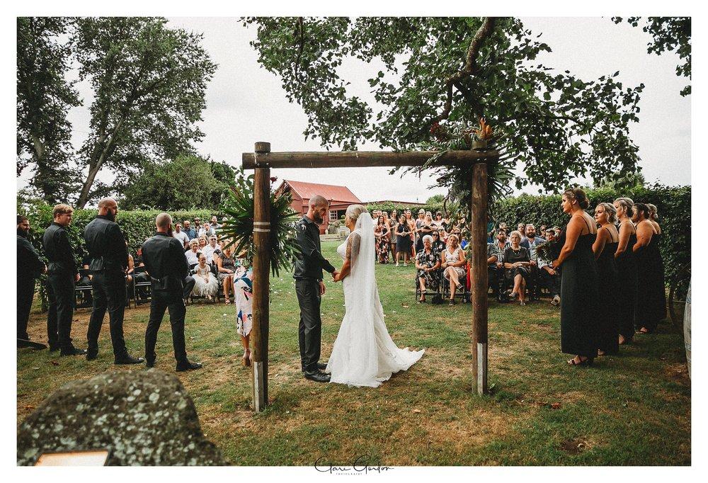 The-red-barn-wedding-Waikato-NZ (42).jpg