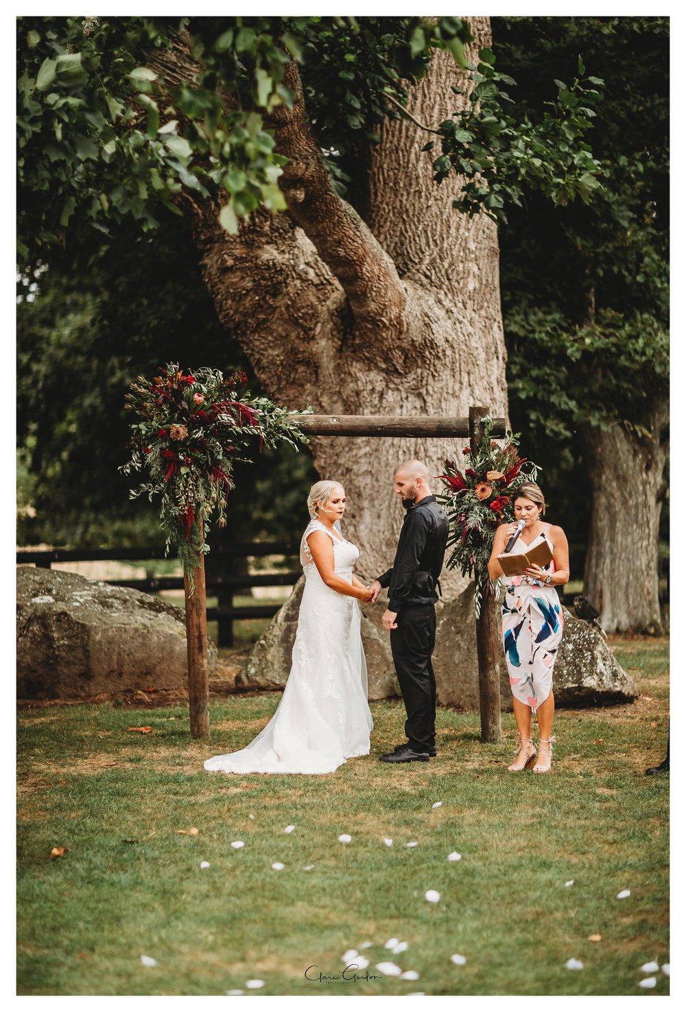 The-red-barn-wedding-Waikato-NZ (46).jpg