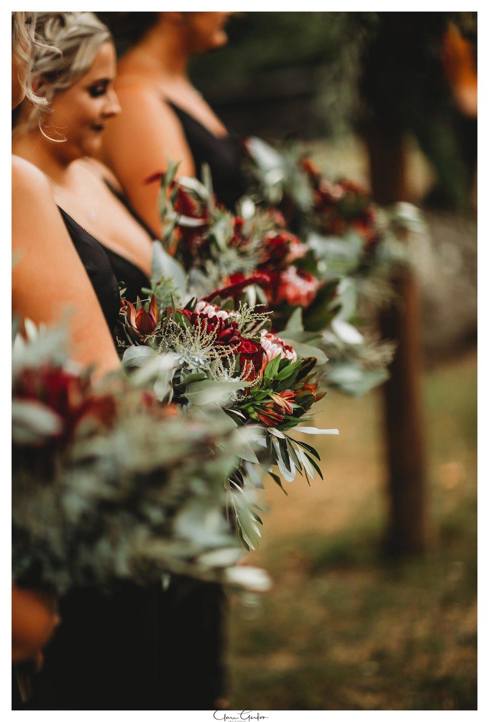The-red-barn-wedding-Waikato-NZ (45).jpg