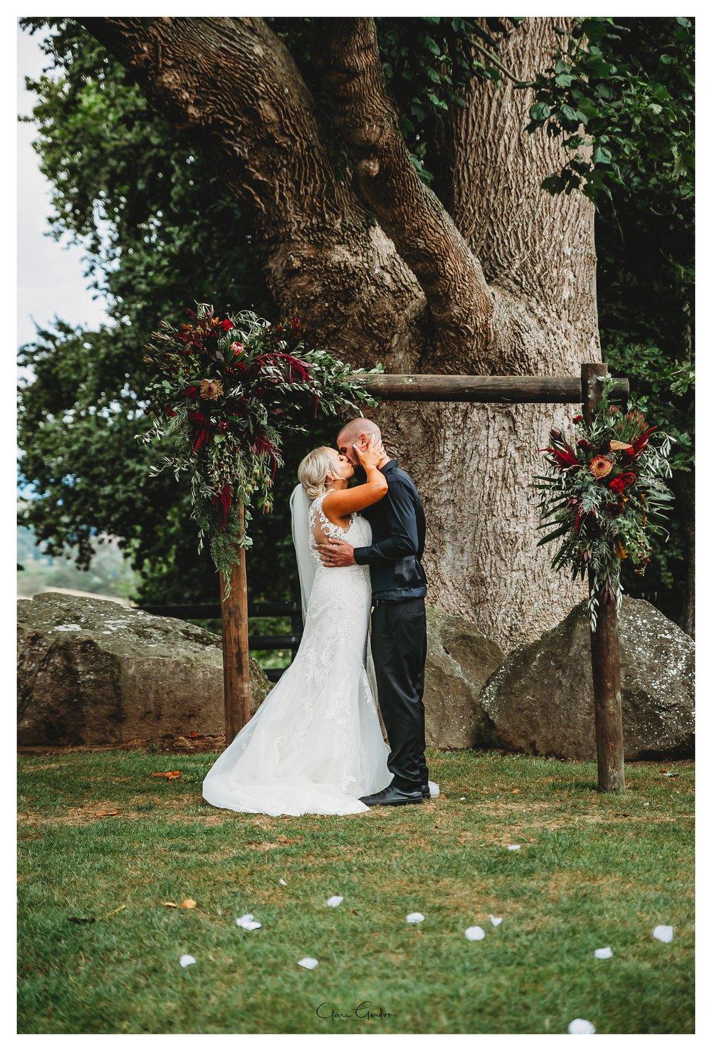 The-red-barn-wedding-Waikato-NZ (49).jpg