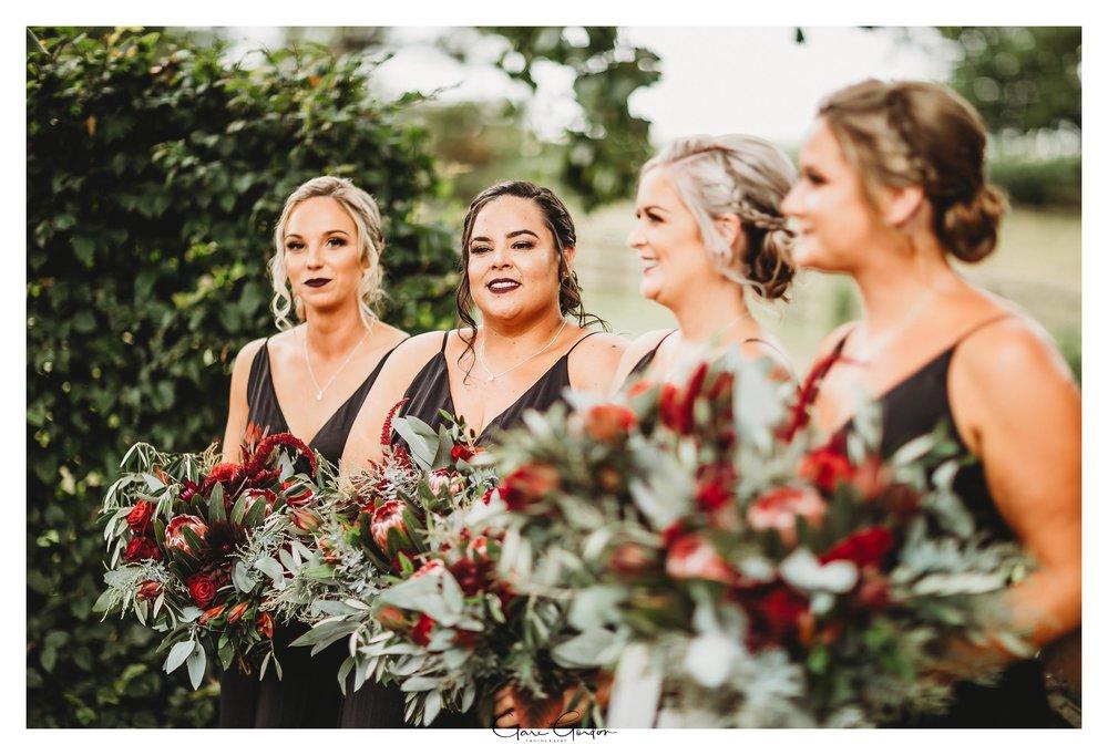 The-red-barn-wedding-Waikato-NZ (51).jpg