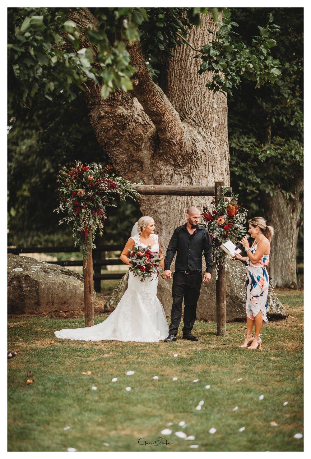 The-red-barn-wedding-Waikato-NZ (52).jpg