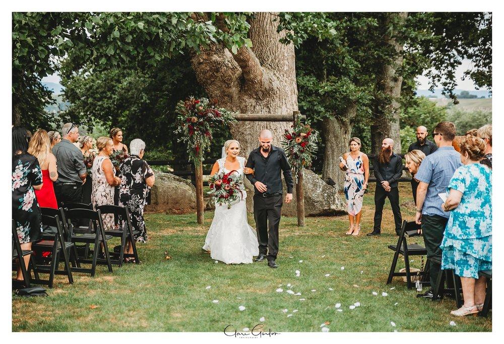 The-red-barn-wedding-Waikato-NZ (53).jpg