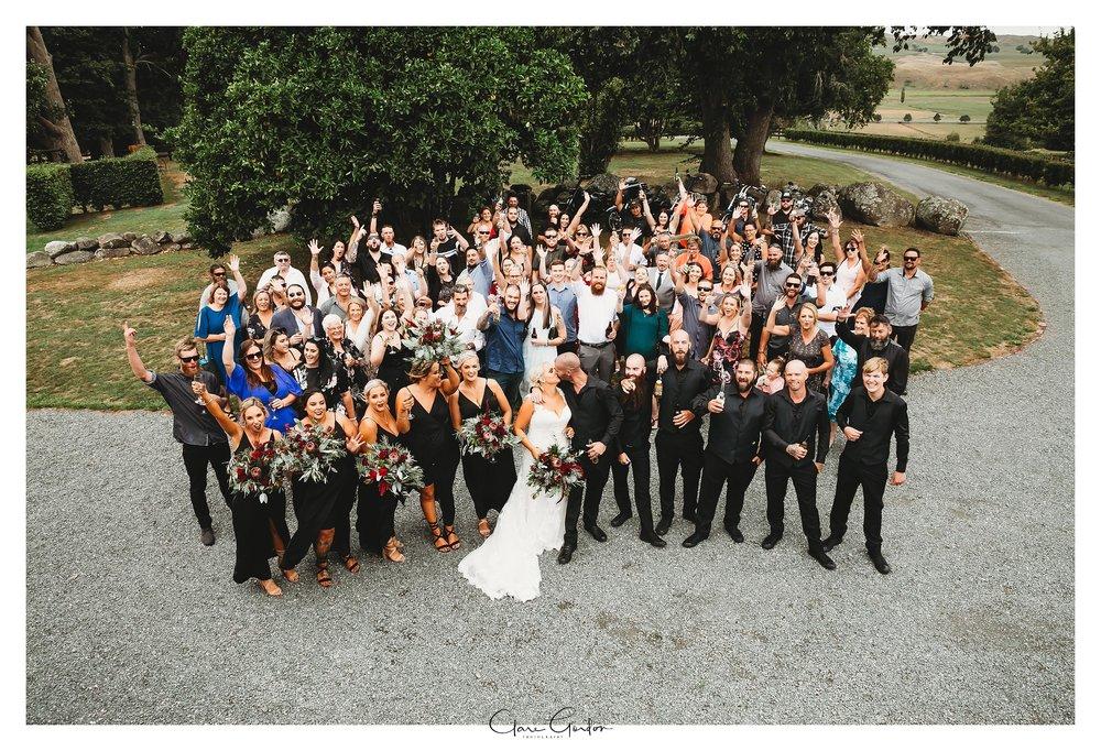 The-red-barn-wedding-Waikato-NZ (54).jpg