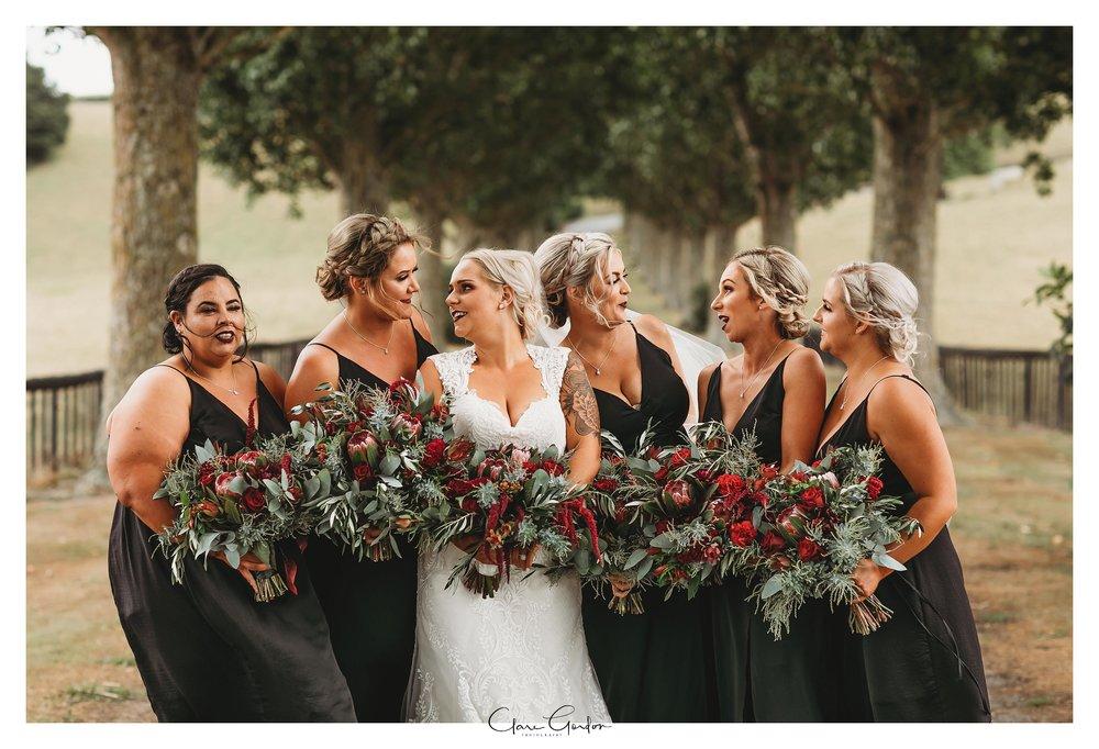The-red-barn-wedding-Waikato-NZ (62).jpg