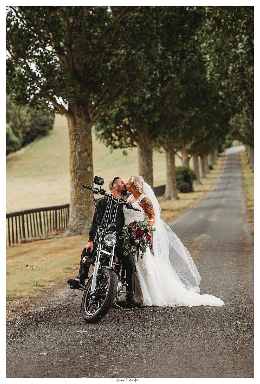 The-red-barn-wedding-Waikato-NZ (59).jpg
