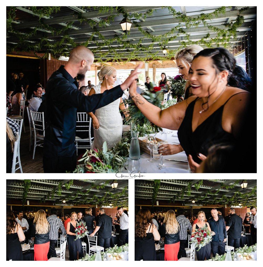 The-red-barn-wedding-Waikato-NZ (64).jpg