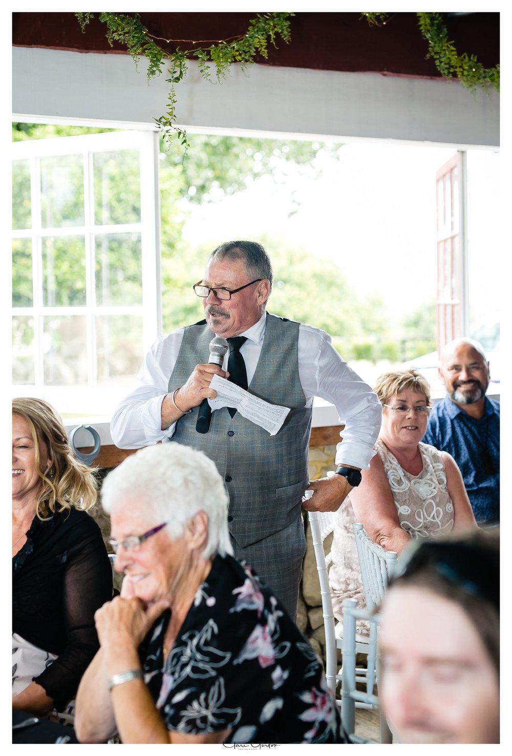 The-red-barn-wedding-Waikato-NZ (65).jpg