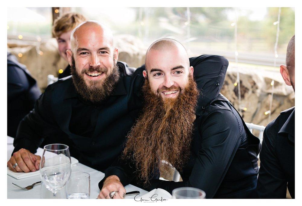 The-red-barn-wedding-Waikato-NZ (66).jpg