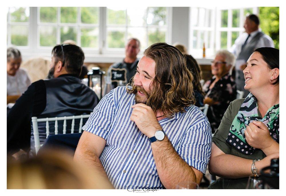 The-red-barn-wedding-Waikato-NZ (69).jpg
