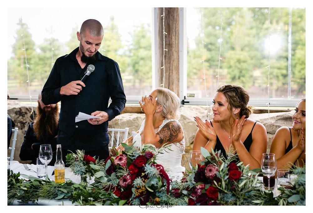 The-red-barn-wedding-Waikato-NZ (73).jpg