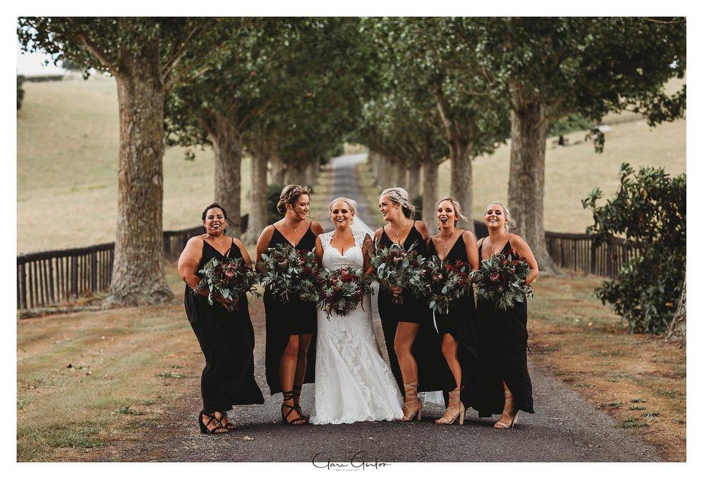 The-red-barn-wedding-Waikato-NZ (76).jpg