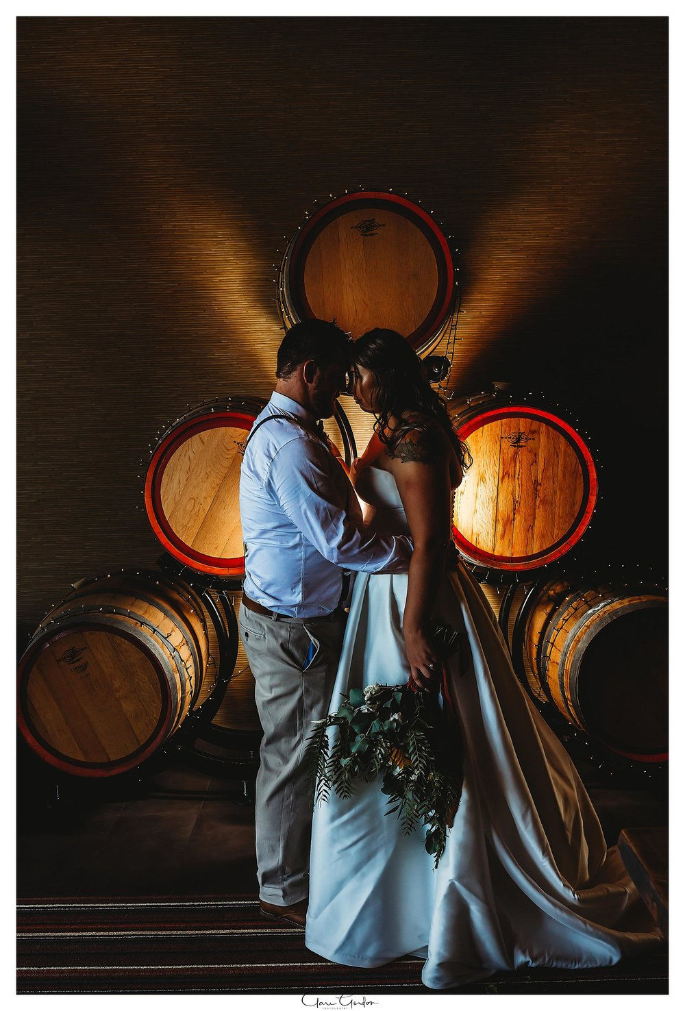 Coopers-function-rooms-Waikato-bride-and-groom-photo