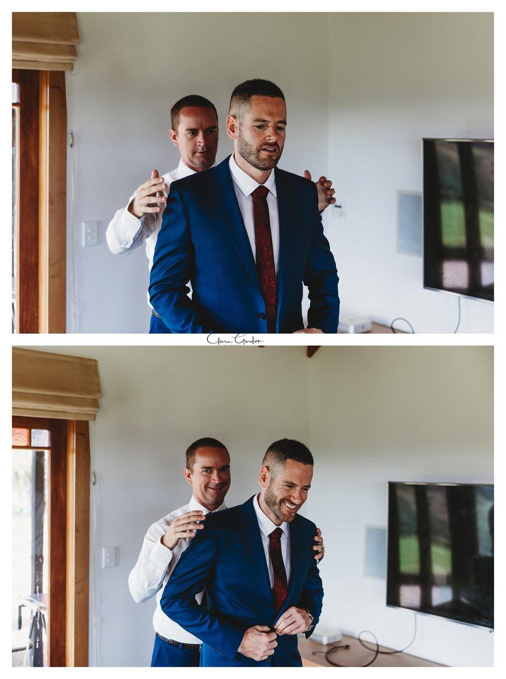 Kauri-Bay-Boomrock-Wedding-photos (8).jpg