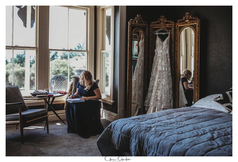 Kauri-Bay-Boomrock-Wedding-photos (22).jpg