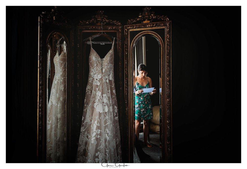 Kauri-Bay-Boomrock-Wedding-photos (25).jpg