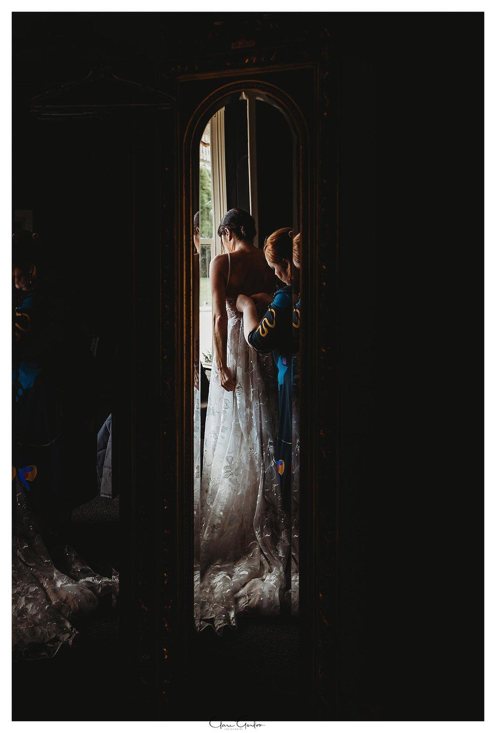Kauri-Bay-Boomrock-Wedding-photos (27).jpg