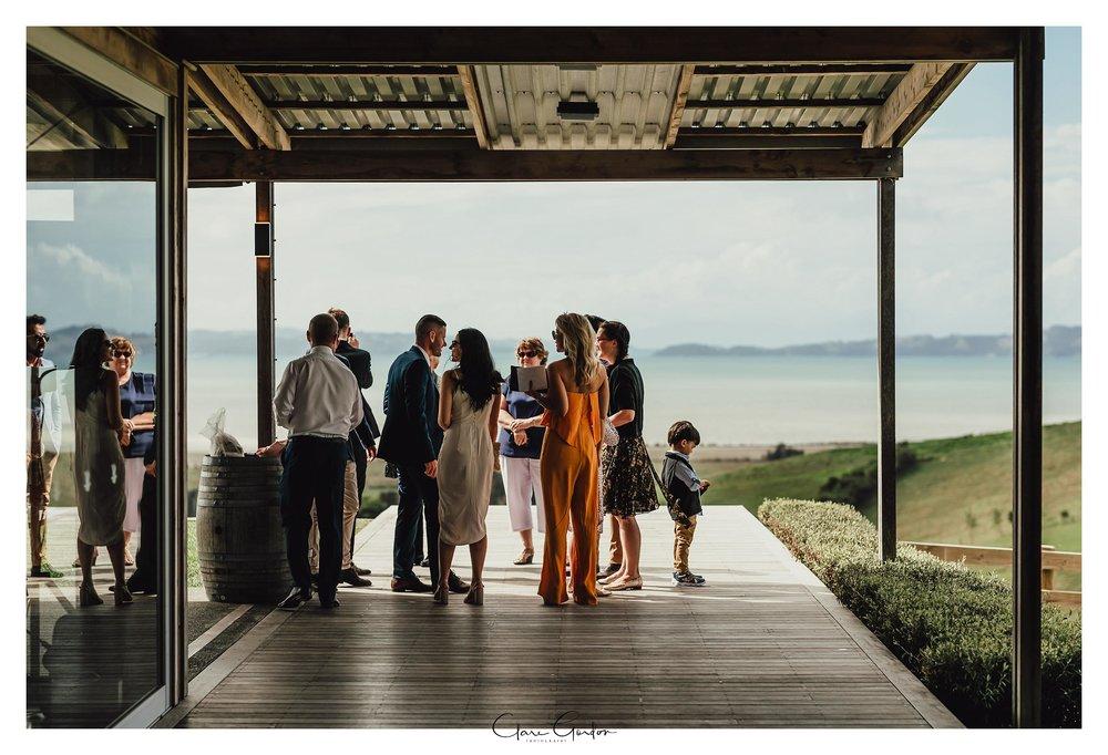 Kauri-Bay-Boomrock-Wedding-photos (32).jpg