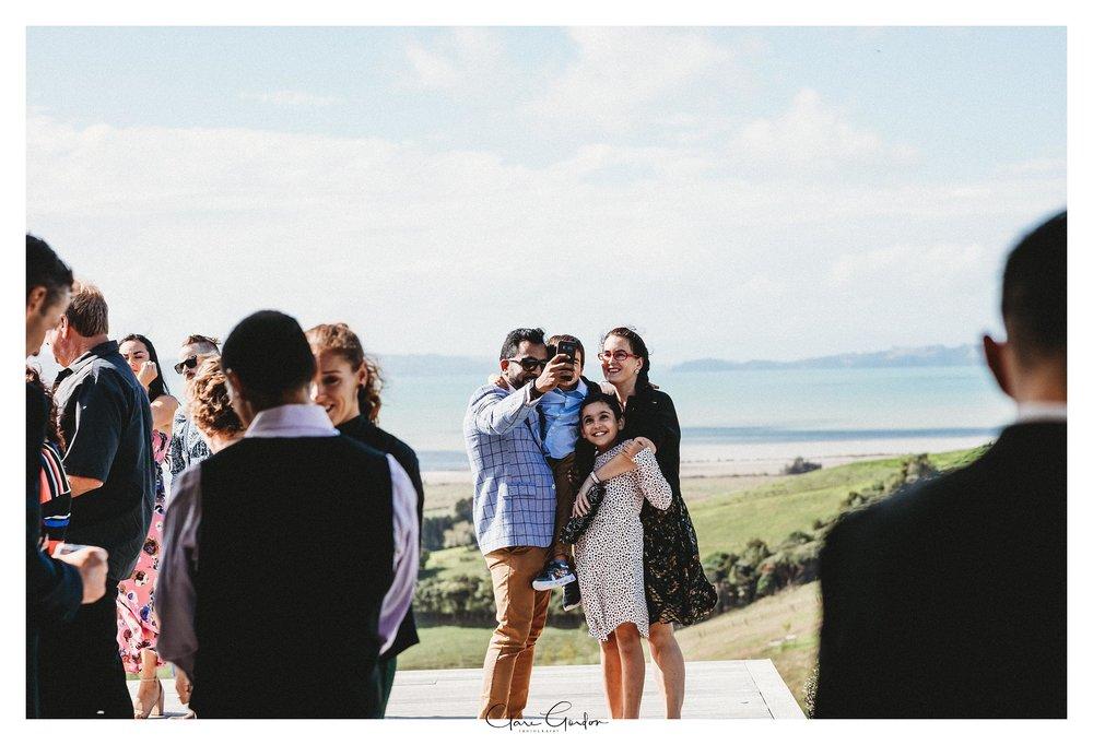 Kauri-Bay-Boomrock-Wedding-photos (33).jpg