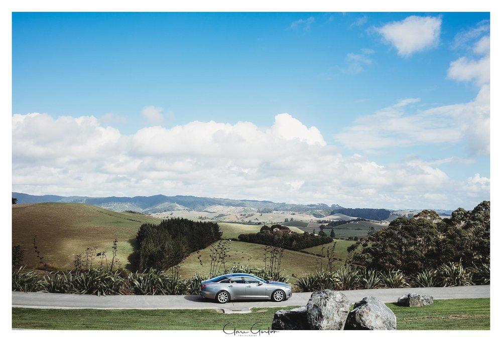 Kauri-Bay-Boomrock-Wedding-photos (34).jpg