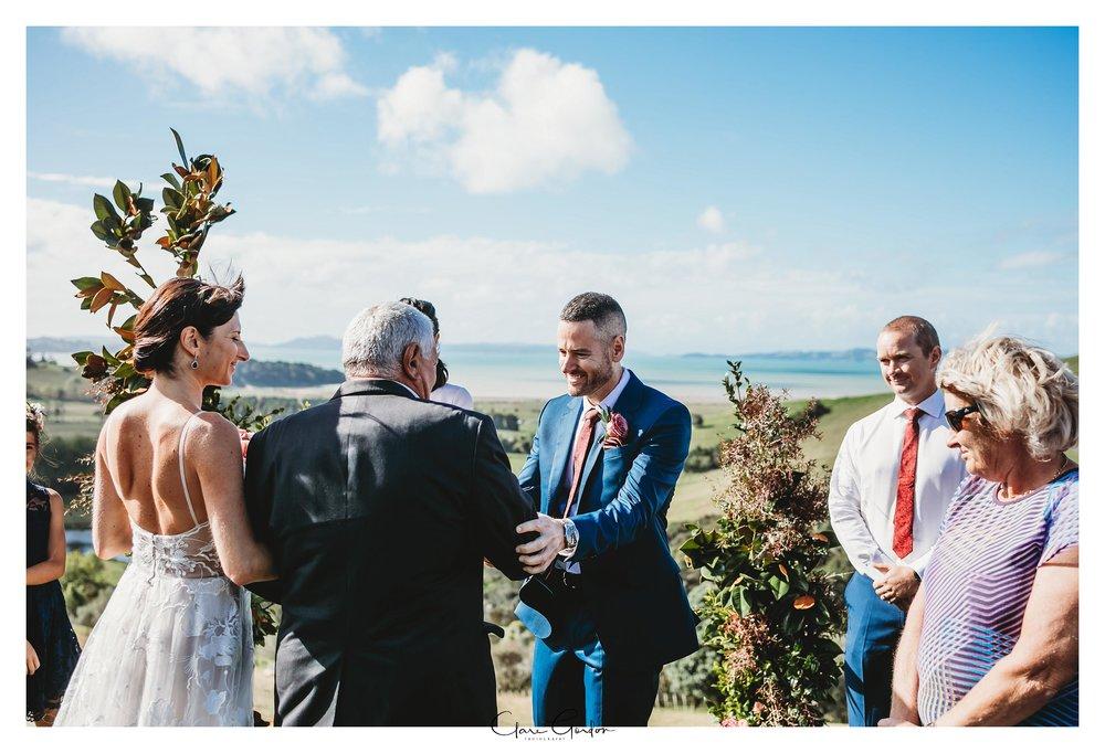 Kauri-Bay-Boomrock-Wedding-photos (37).jpg