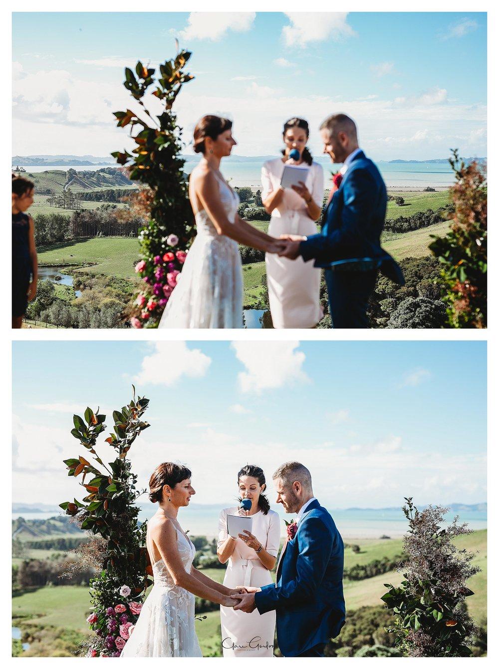 Kauri-Bay-Boomrock-Wedding-photos (39).jpg