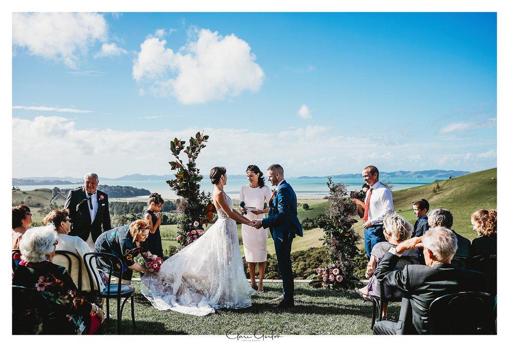 Kauri-Bay-Boomrock-Wedding-photos (36).jpg