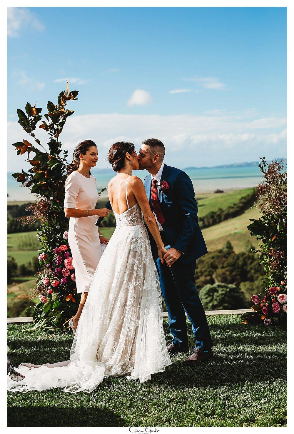 Kauri-Bay-Boomrock-Wedding-photos (43).jpg