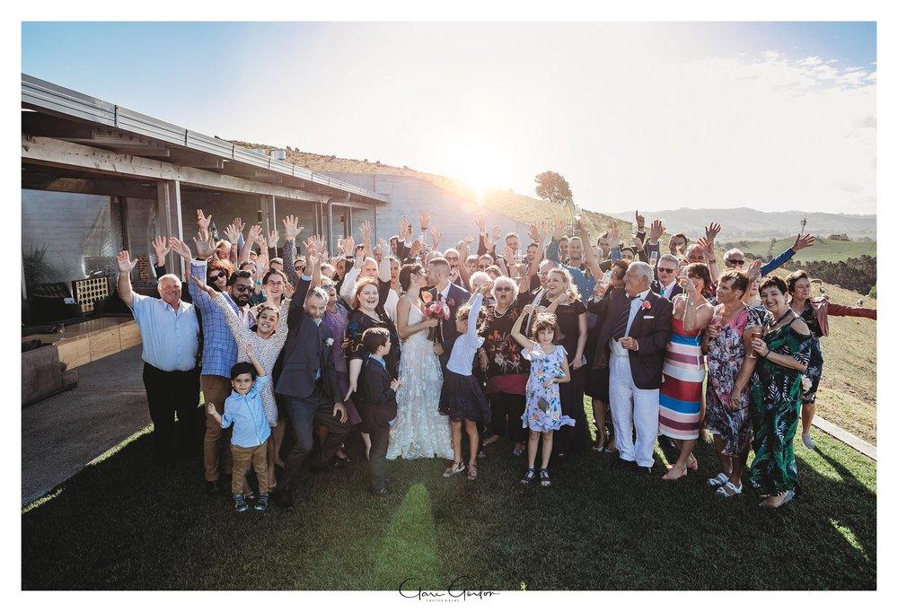 Kauri-Bay-Boomrock-Wedding-photos (45).jpg