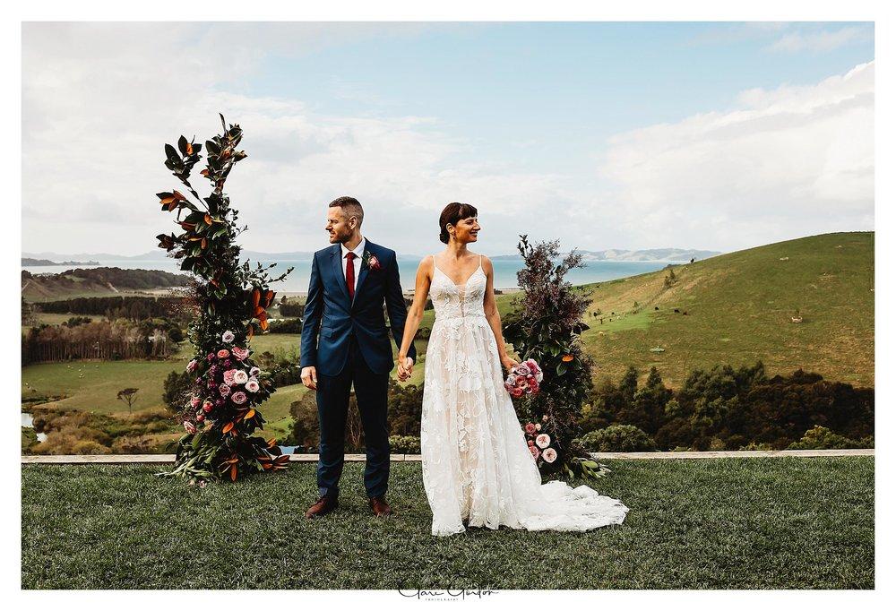 Kauri-Bay-Boomrock-Wedding-photos (46).jpg