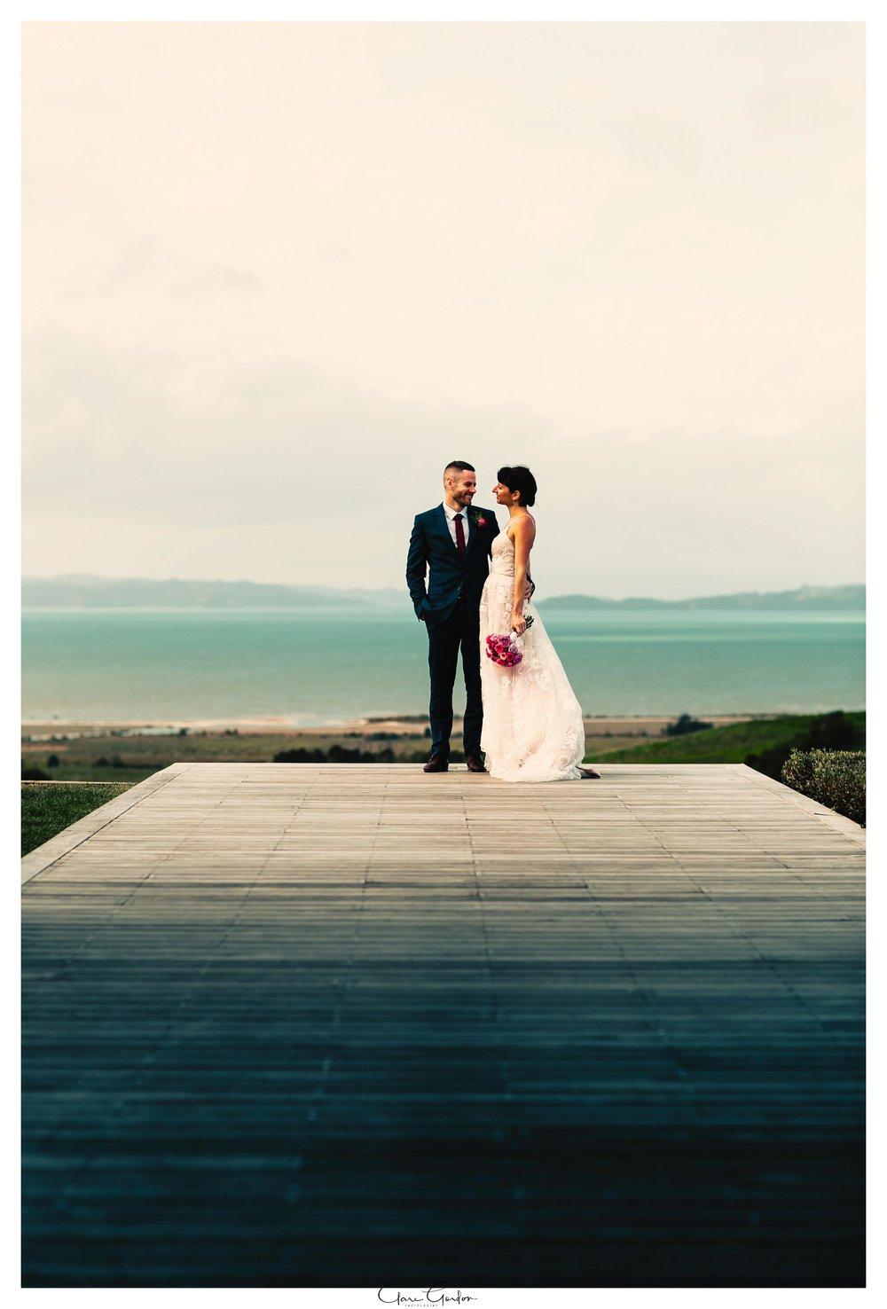 Kauri-Bay-Boomrock-Wedding-photos (47).jpg