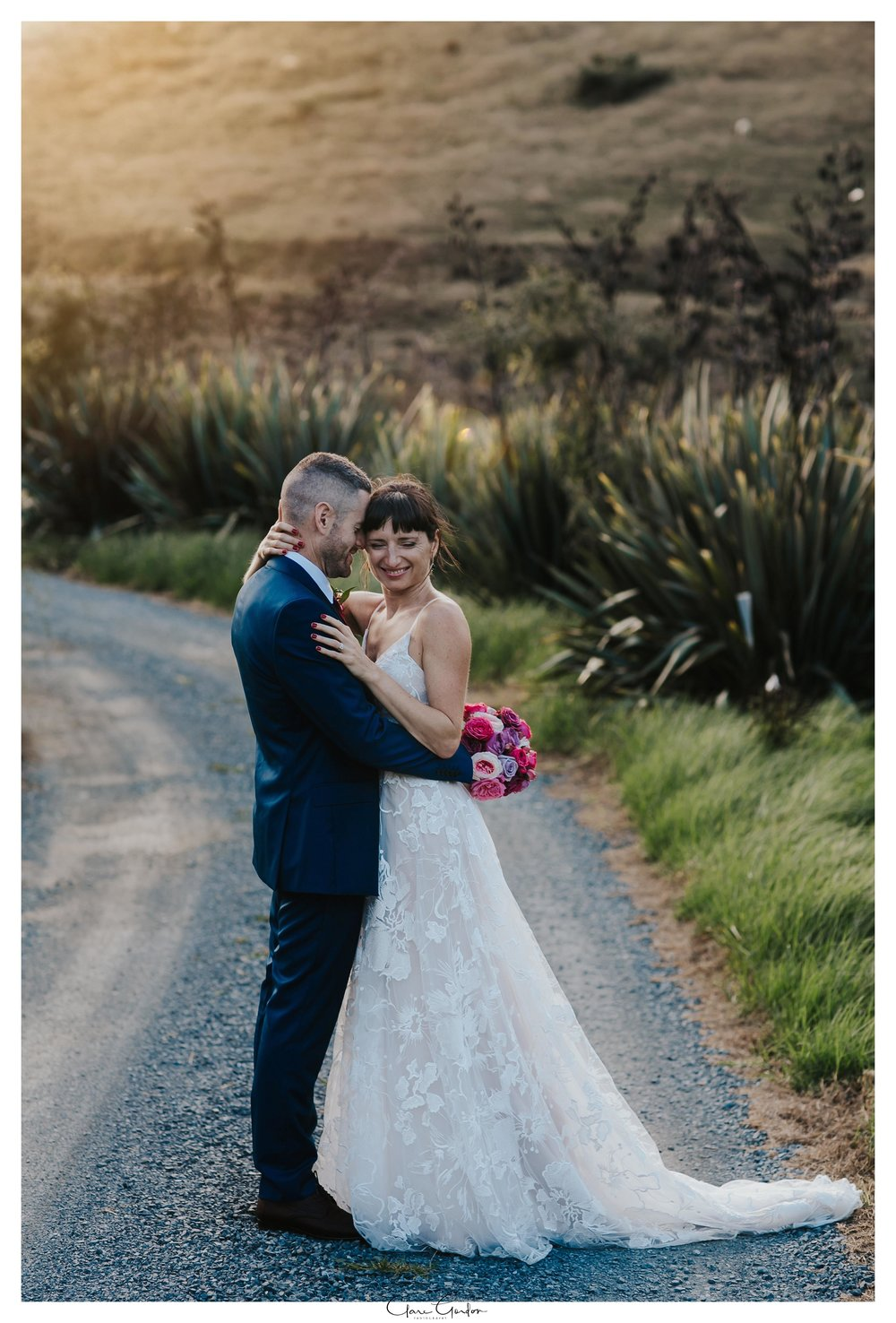 Kauri-Bay-Boomrock-Wedding-photos (49).jpg