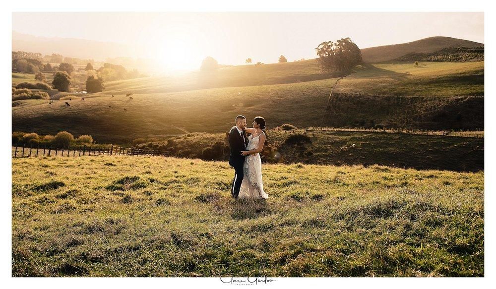 Kauri-Bay-Boomrock-Wedding-photos (51).jpg