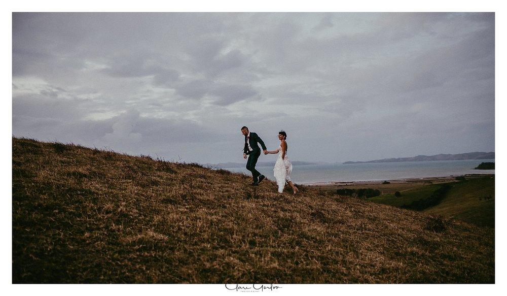 Kauri-Bay-Boomrock-Wedding-photos (53).jpg