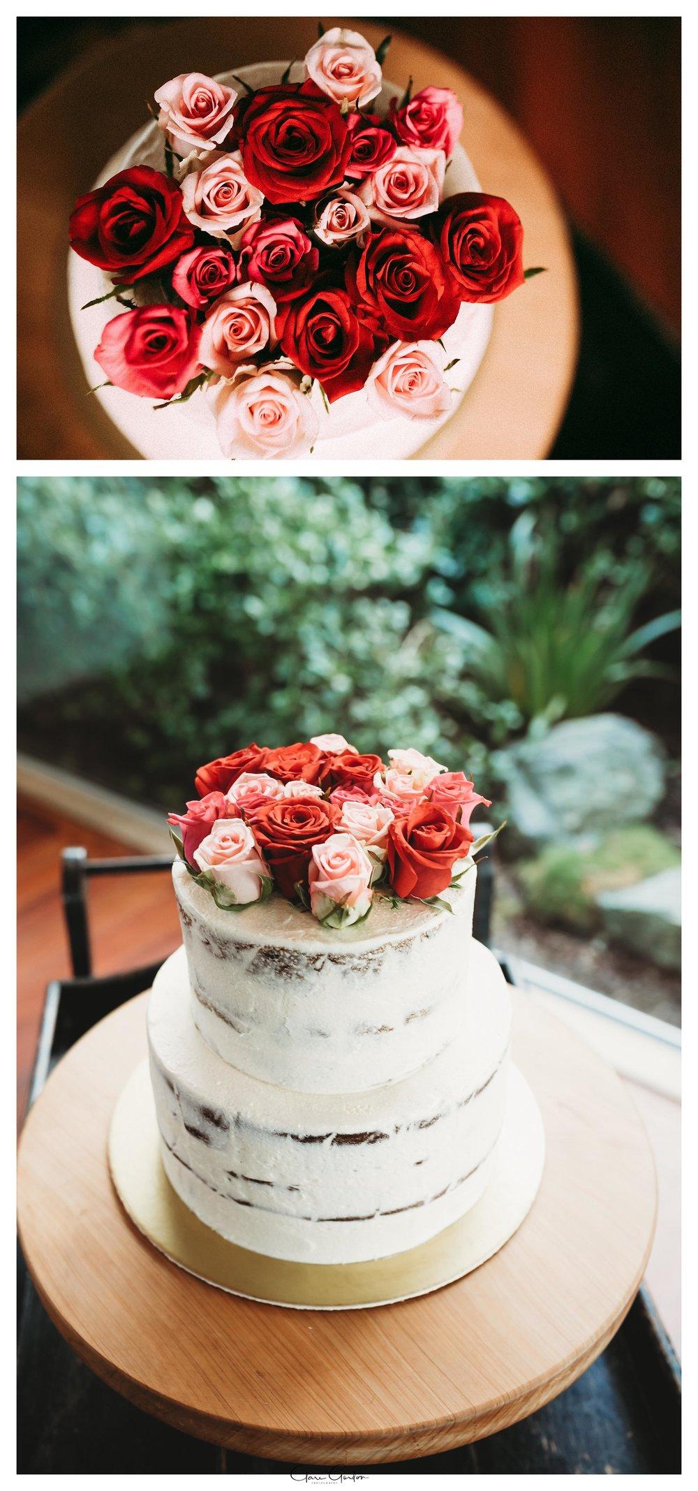 Kauri-Bay-Boomrock-Wedding-photos (52).jpg