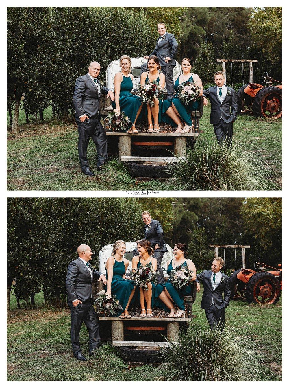Eagle-ridge-wedding-photo-bridal-party
