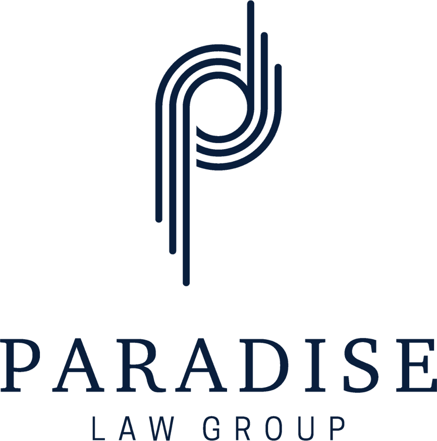 Paradise Law Group