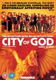 City+of+God.jpeg