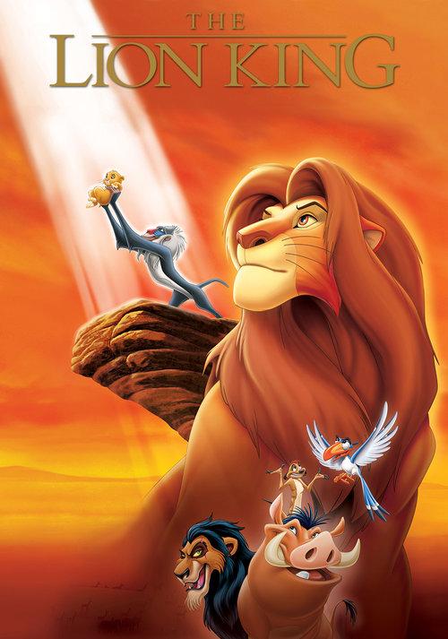 The+Lion+King.jpg