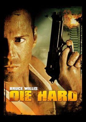 Die+Hard.jpg