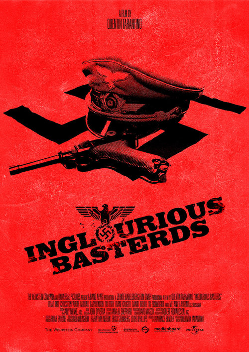 Inglorious+Basterds.jpg