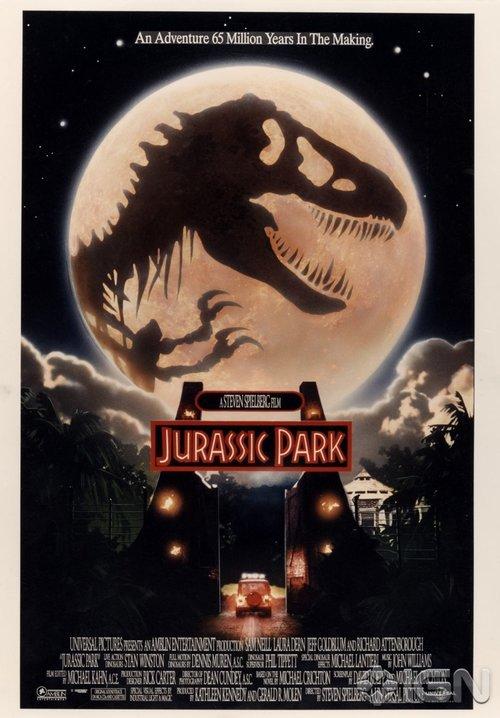 Film+Feud+jurassic+park.jpg