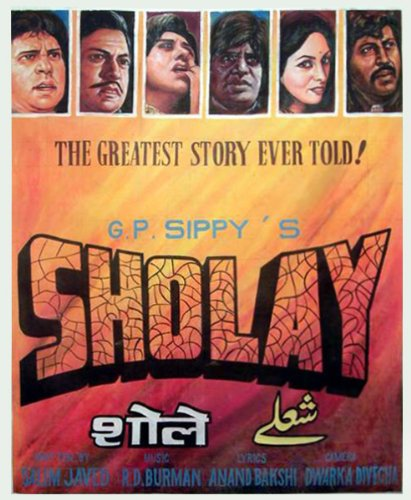 Sholay.jpg