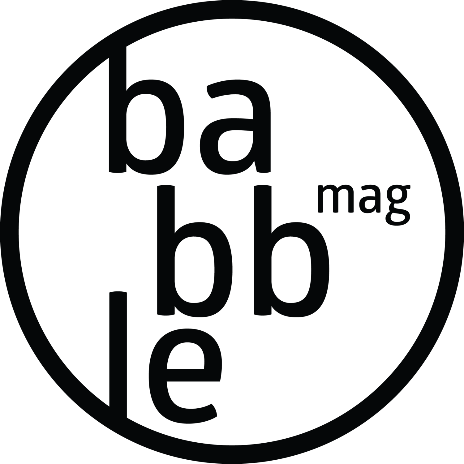 Babble Magazine